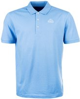 Kappa Omini Mens Casual Retro Classic Polo Shirt - XL