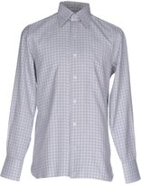 Tom Ford Shirts - Item 38677524