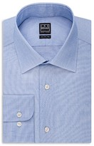 Ike Behar Fancy Classic Fit Dress Shirt
