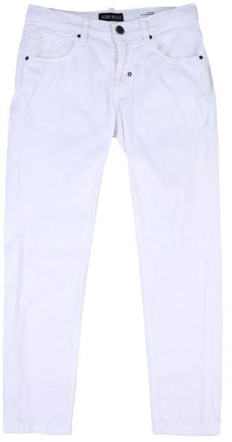 Antony Morato Casual trouser