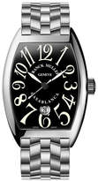 Franck Muller Men's Automatic Casablanca Curvex Watch