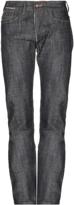 Timberland Denim pants