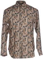 Rag & Bone Shirts - Item 38625230