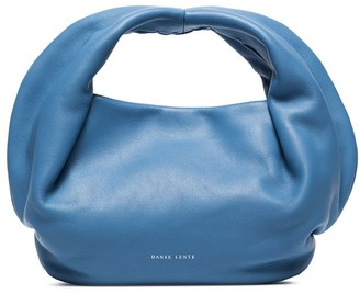 Danse Lente Lola curved tote bag