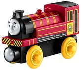 Thomas & Friends Fisher-Price Wooden Railway Victor
