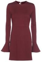 McQ by Alexander McQueen Stretch Dress