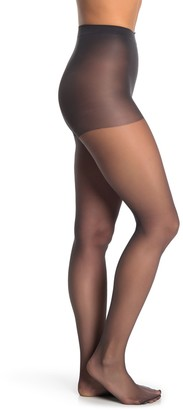 Calvin Klein Ultra Sheer Tights - Pack of 3