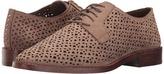 Vince Camuto Lesta Women's Shoes