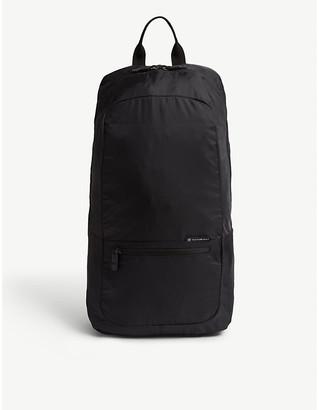 Victorinox Packable nylon backpack
