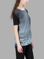 ROQUE T-shirts