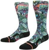Stance Women's Jelly Socks