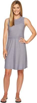 Jocelyn Aventura Women's Dress