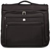 Delsey Helium Sky 2.0 Garment Bag