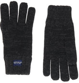 Superdry Super Cable Gloves
