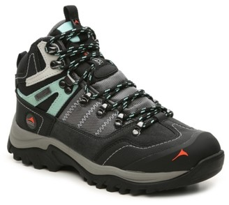 Pacific Mountain Asccend Hiking Boot
