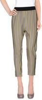 Brian Dales Casual pants - Item 36923875