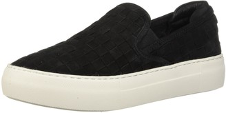 J/Slides Women's Proper Sneaker