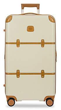 Bric's Men's Bellagio 2.0 Trunk
