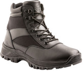 "Dickies Men's Javelin 6"" Soft Toe Tactical Safety Work Boot"