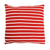 Dormify Stripe Pillow