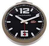 Chopard Mille Miglia Alarm Clock