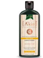 A'kin A'Kin Daily Shine Avocado & Calendula Conditioner