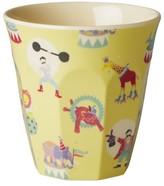 Rice Boys Circus Cup