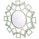 Asstd National Brand Sun Style Mirror