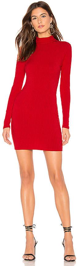70d926f2e697ce Privacy Please Red Dresses - ShopStyle