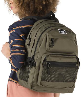 Vans Stasher Backpack