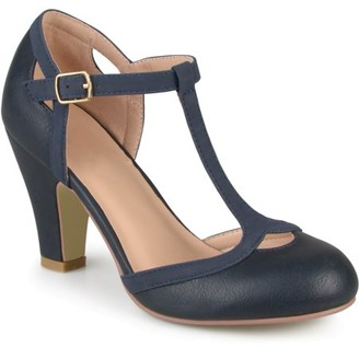Mary Jane Shoes Wide | Shop the world's