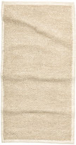H&M Wool-blend Rug