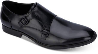 Unlisted Dinner Monk Loafers Men Shoes