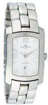 Baume & Mercier Automatic Hampton Watch