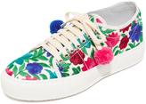Joshua Sanders Airoa Sneakers