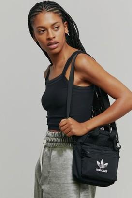 adidas Micro Backpack