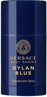 Versace Pour Homme Dylan Blue Deodorant Stick, 75ml