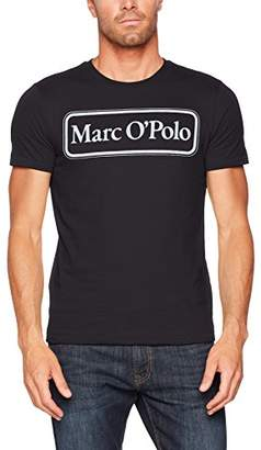 Marc O'Polo Men's's 728232951444 Polo Shirt,M