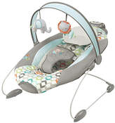 Ingenuity Candler SmartBounce Automatic Bouncer