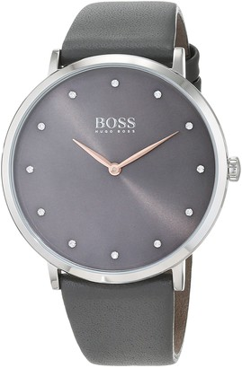 HUGO BOSS Women's Watch 1502413