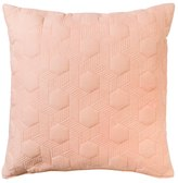 Oliver Bonas Quilted Cushion