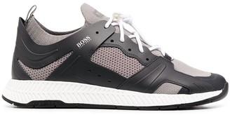 HUGO BOSS Titanium Runn KN sneakers