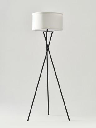 Brightech Jaxon Floor Lamp