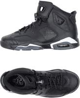 Jordan High-tops & sneakers - Item 11277014