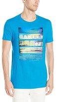 Oakley Men's Pacific T-Shirt
