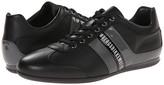 Bikkembergs Springer 98 Low Sneaker
