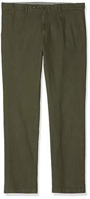 Tommy Hilfiger Men's Denton Chino Honeycomb Flex Trouser,W38/L34