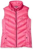 Tommy Hilfiger WW0WW18831,Womens's Vest,,152 (Manufacturer Size: 12)