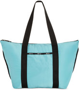 Le Sport Sac Travel System Large On The Go Tote