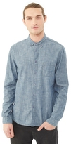 Alternative Industry Chambray Shirt